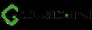 Preloader logo