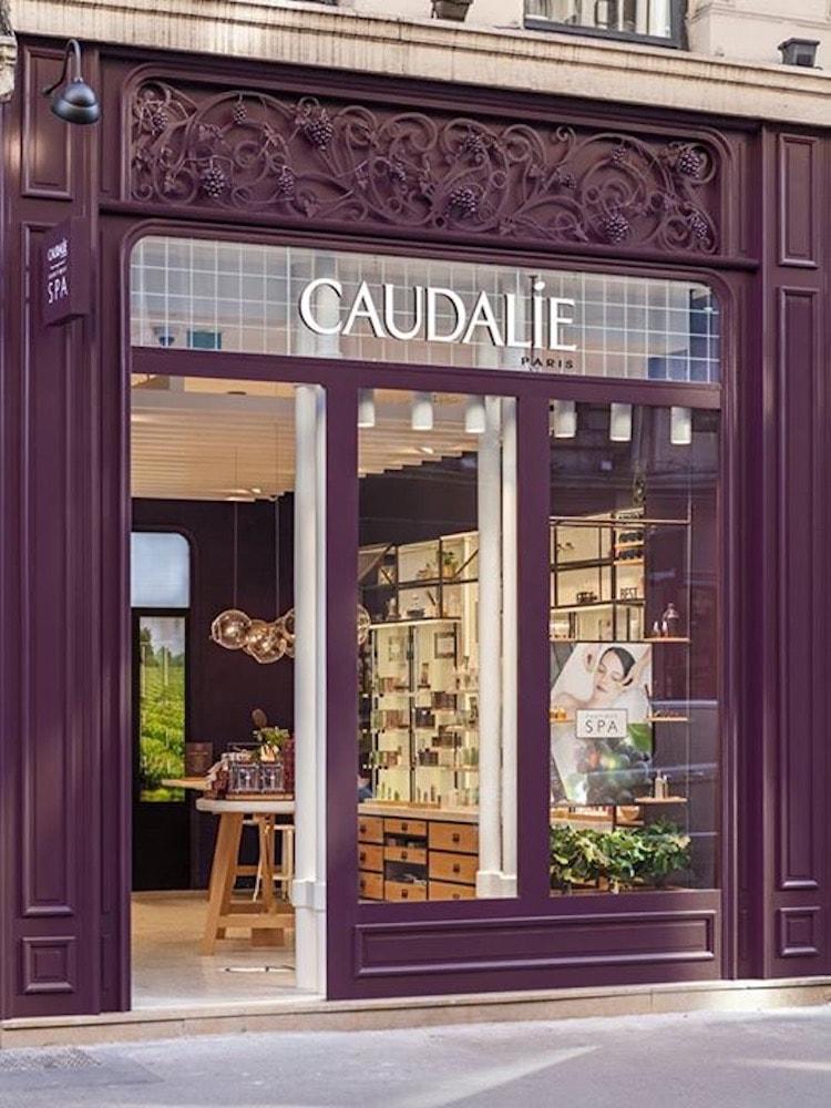Caudalie Lyon